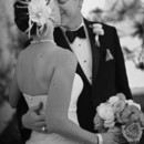 130x130 sq 1384133367941 45 denver wedding photography photojennette photog