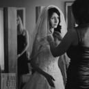 130x130 sq 1384133373823 47 denver wedding photography photojennette photog
