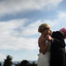 130x130 sq 1384133377041 48 denver wedding photography photojennette photog