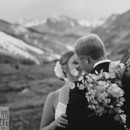 130x130 sq 1384133380102 49 denver wedding photography photojennette photog