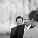 130x130 sq 1384133386037 51 denver wedding photography photojennette photog