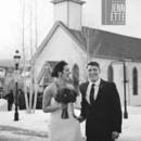 130x130 sq 1384133391151 53 denver wedding photography photojennette photog