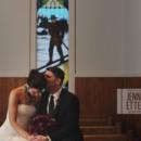 130x130 sq 1384133393668 54 denver wedding photography photojennette photog