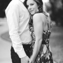 130x130_sq_1384133639770-17-austin-engagement-photography-photojennette-pho