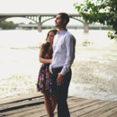 130x130_sq_1384133661261-24-austin-engagement-photography-photojennette-pho