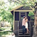 130x130 sq 1384133798743 01 denver engagement photography photojennette pho