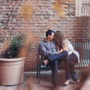 130x130 sq 1384133804195 02 denver engagement photography photojennette pho