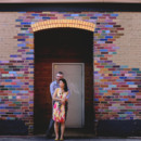 130x130 sq 1384133809827 03 denver engagement photography photojennette pho