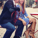 130x130 sq 1384133839172 08 denver engagement photography photojennette pho