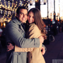 130x130 sq 1384133856910 12 denver engagement photography photojennette pho