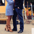 130x130 sq 1384133864942 14 denver engagement photography photojennette pho