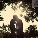 130x130 sq 1384133868798 15 denver engagement photography photojennette pho