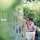 130x130 sq 1384133872706 16 denver engagement photography photojennette pho