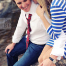 130x130 sq 1384133880656 18 denver engagement photography photojennette pho