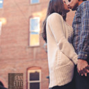 130x130 sq 1384133904598 24 denver engagement photography photojennette pho