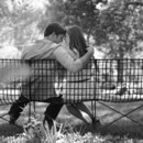 130x130 sq 1384133908460 25 denver engagement photography photojennette pho