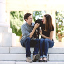 130x130 sq 1384133928067 30 denver engagement photography photojennette pho
