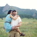 130x130 sq 1384133938995 33 denver engagement photography photojennette pho