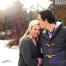 130x130 sq 1384133947279 35 denver engagement photography photojennette pho