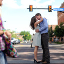 130x130 sq 1384133950855 36 denver engagement photography photojennette pho