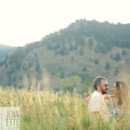 130x130 sq 1384133954419 37 denver engagement photography photojennette pho