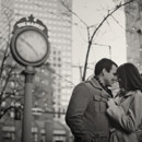 130x130 sq 1384133961573 39 denver engagement photography photojennette pho