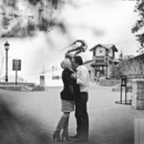 130x130 sq 1384133968731 41 denver engagement photography photojennette pho
