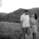 130x130 sq 1384133979937 44 denver engagement photography photojennette pho