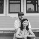 130x130 sq 1384133993470 48 denver engagement photography photojennette pho