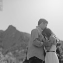130x130 sq 1384134011277 53 denver engagement photography photojennette pho