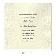Maureen H. Hall Stationery and Invitations photo