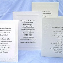 220x220 sq 1273784696455 krepekraftweddinginvite8