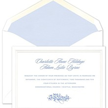 220x220 sq 1273784702517 chloebweddinginvite5