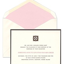 220x220 sq 1273784706064 chloebweddinginvite9