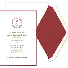 220x220 sq 1273784710205 chloebweddinginvite11