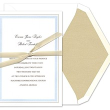 220x220 sq 1273784710392 chloebweddinginvite12