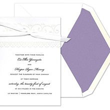 220x220 sq 1273784712220 chloebweddinginvite3