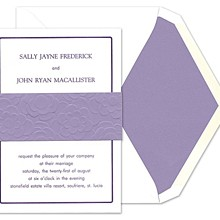 220x220 sq 1273784719580 chloebweddinginvite1