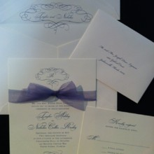 220x220 sq 1370455863558 new invite sample