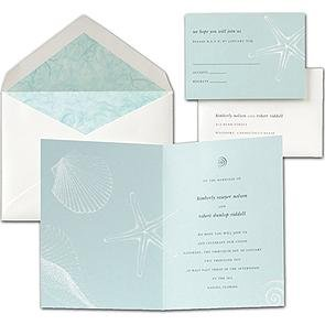 photo 11 of Maureen H. Hall Stationery and Invitations