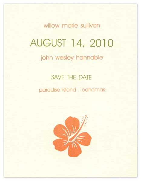 photo 44 of Maureen H. Hall Stationery and Invitations