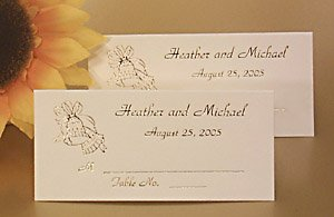 photo 57 of Maureen H. Hall Stationery and Invitations