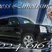 130x130_sq_1274235725263-businesslimotransportationhire