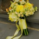130x130_sq_1246544585968-bridalyellowsbouquet