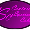 220x220 sq 1377186032155 couture specialty cakes