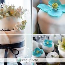 220x220 sq 1278640833577 cake22