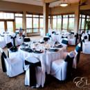 130x130 sq 1378487587605 banquet room