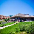 130x130 sq 1378487669261 banquet room club house  patio