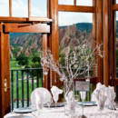 130x130 sq 1378488150723 rox room views