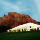 130x130 sq 1378488709914 tent on the rocks